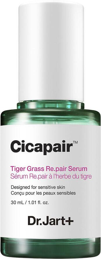 Cicapair - Tiger Grass Re.pair Serum