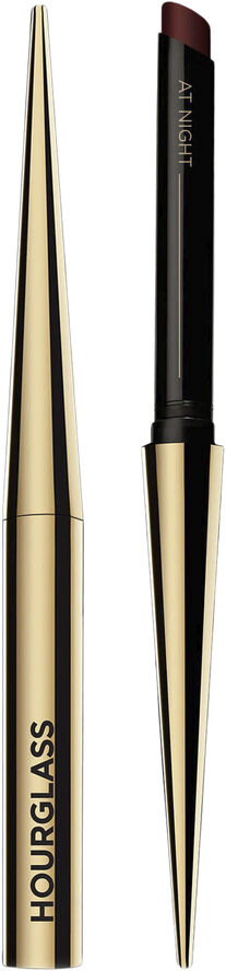 Confession™ Ultra Slim High Intensity - Refillable Lipstick
