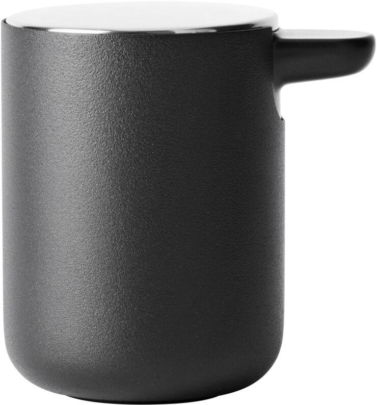 Soap Pump, Black