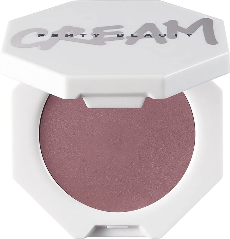 Cheeks Out Freestyle - Cream Blush