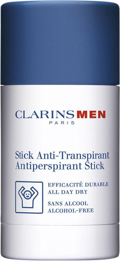 Clarinsmen Body Deo Stick 75 ml.