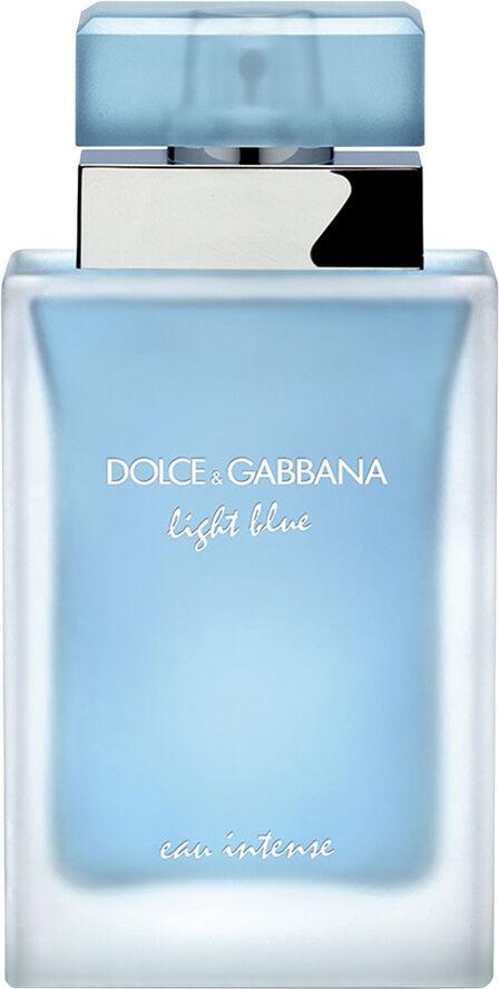 Light Blue Eau De Parfume