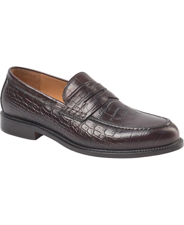 Footwear MW - F795