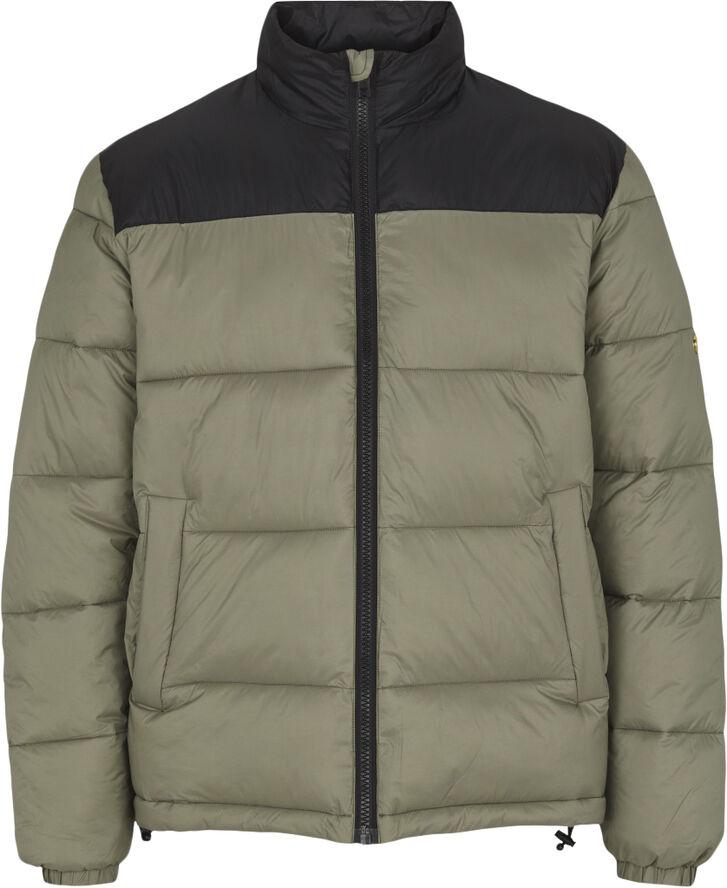 Spac jacket