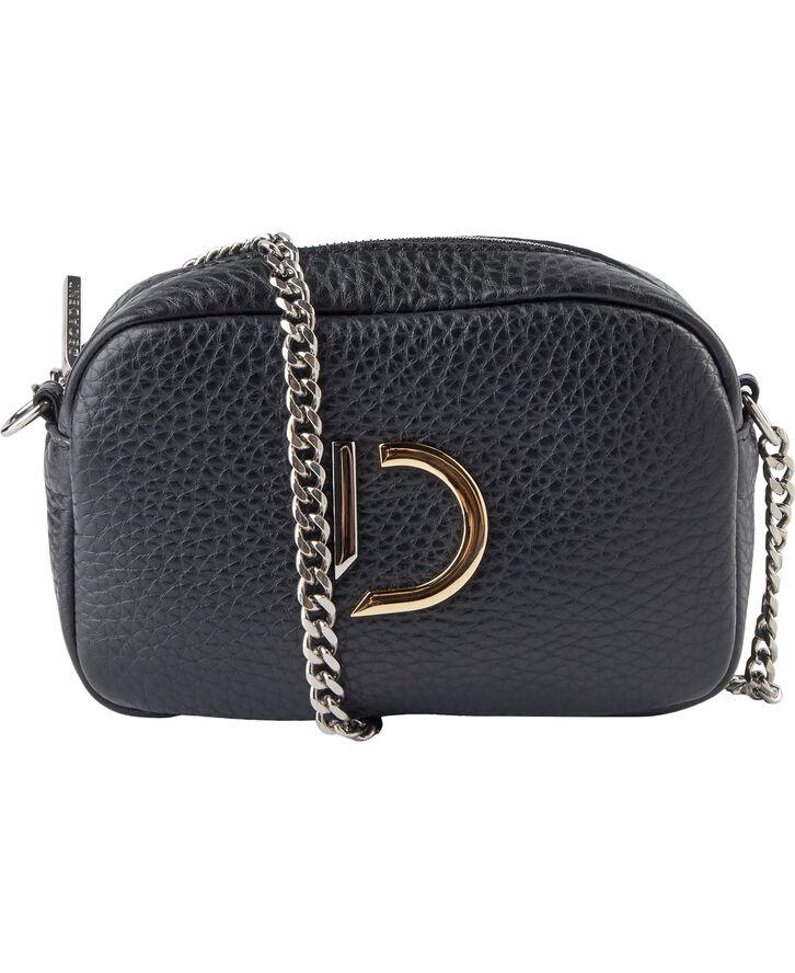 Michelle tiny bag