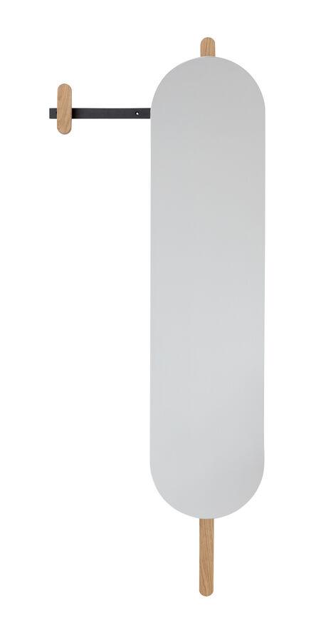 Multi Mirror - H146x20,5x50 cm