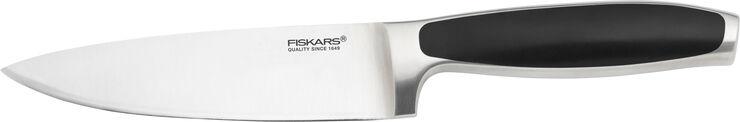 Royal kokkekniv 15 cm.