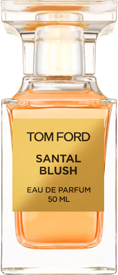 Santal Blush Eau de Parfum