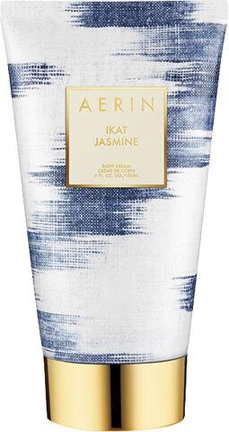 Ikat Jasmine Body Cream 150 ml.
