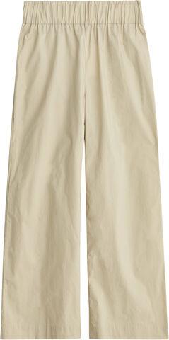 Pants female