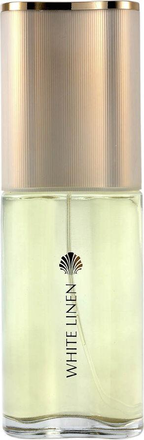 White Linen Eau de Parfum Natural Spray 60 ml.