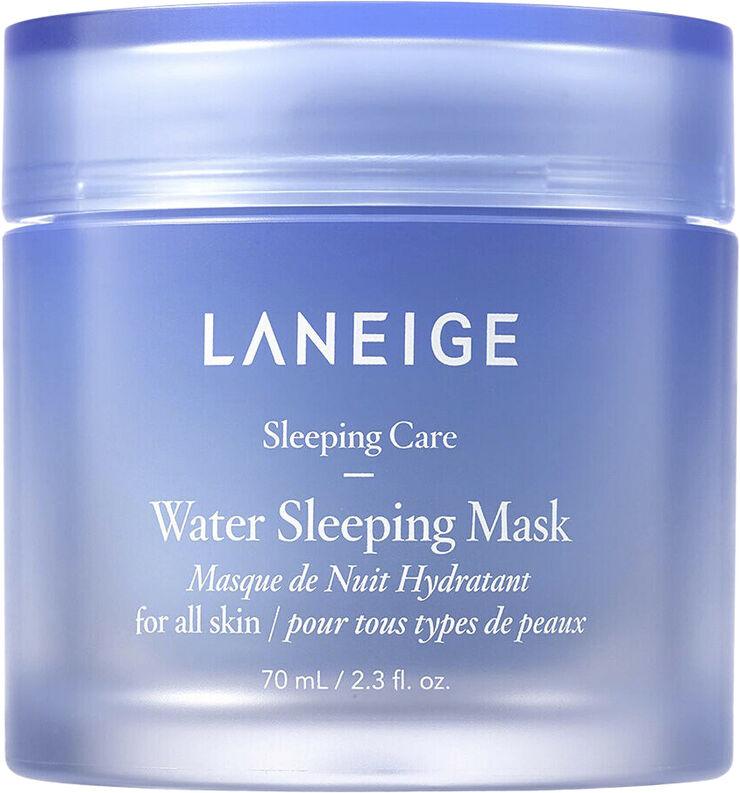 Water Sleeping Mask - Gelmask