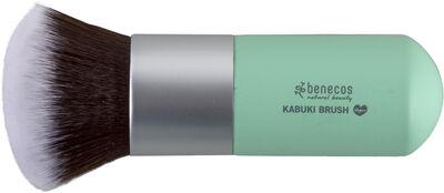 Kabuki Brush, 10cm