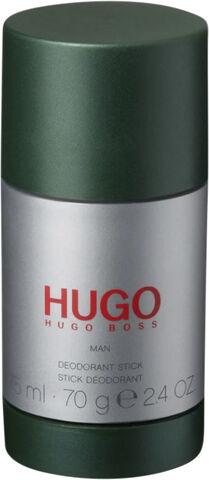 Hugo Man Deodorant Stick 75gr