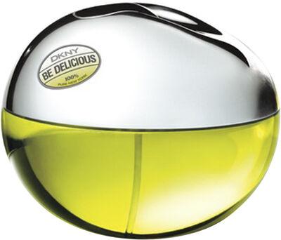 Be Delicious Eau De Parfum 15 ml.