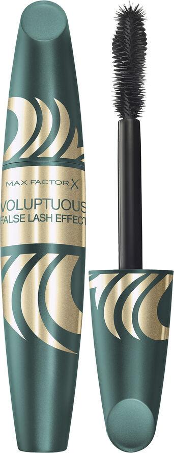 False Lash Effect Voluptuous