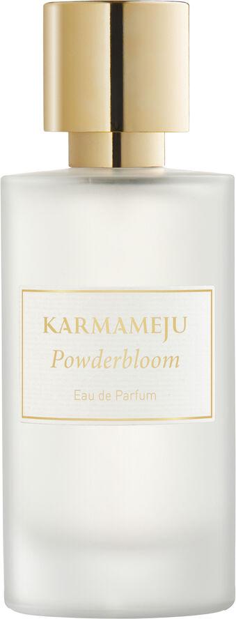 Powderbloom 50ml