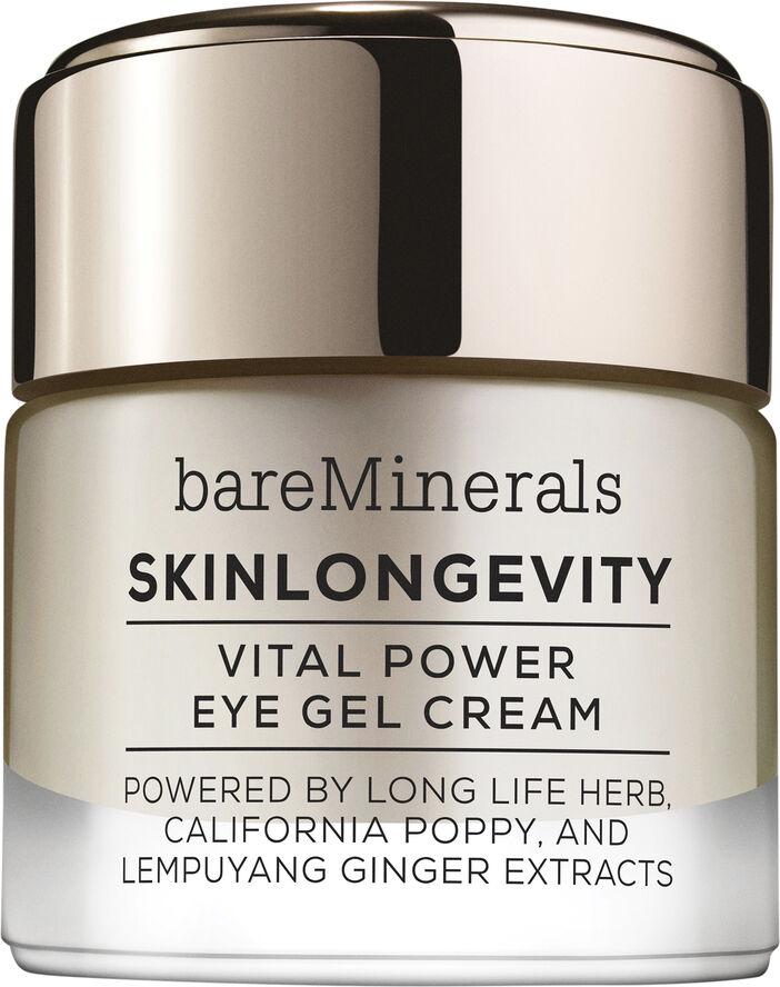 Skinlongevity Eye Cream Gel