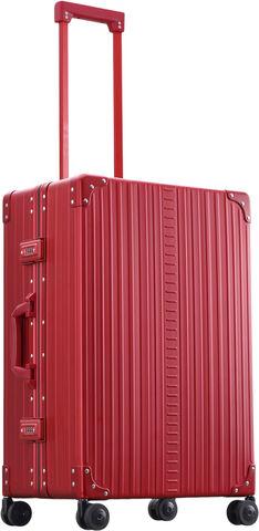 Traveler Ruby