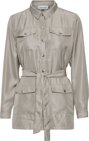 DHVera Jacket