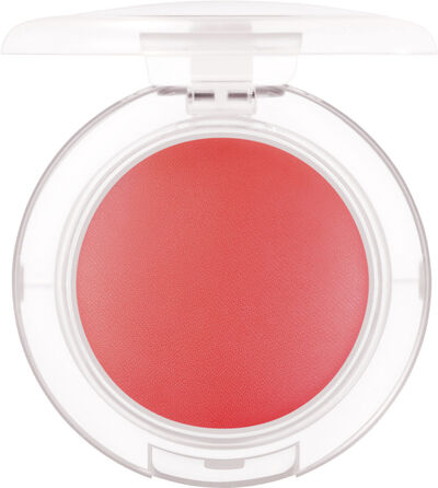 GLOW PLAY BLUSH-GROOVY 7.3GM/.25OZ