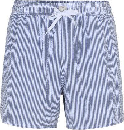 JBS swim shorts