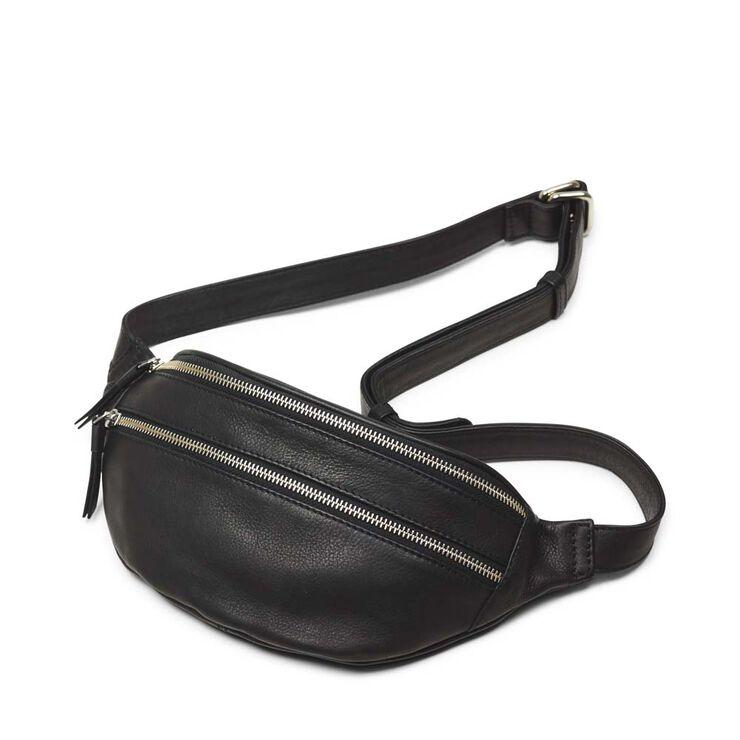 Becca bum bag
