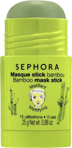 Face Mask Stick
