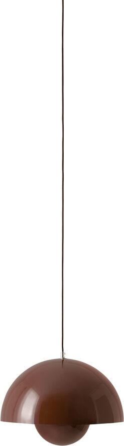 Flowerpot pendant VP7