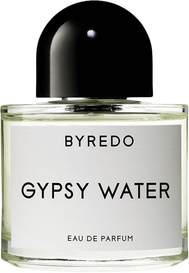 EDP Gypsy Water