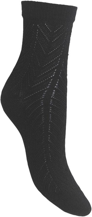 Twine Merlina Sock
