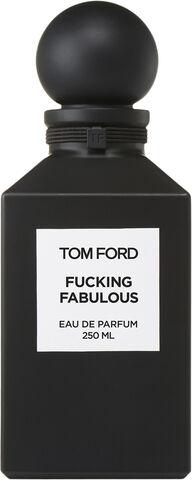 Fucking Fabulous Eau de Parfum