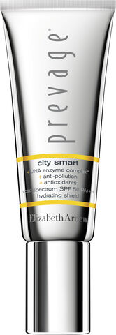 PREVAGE® City Smart with DNA Repair Complex 40 ml.