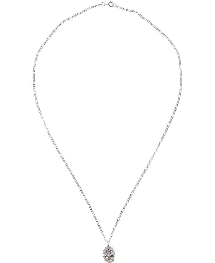 Vale Necklace