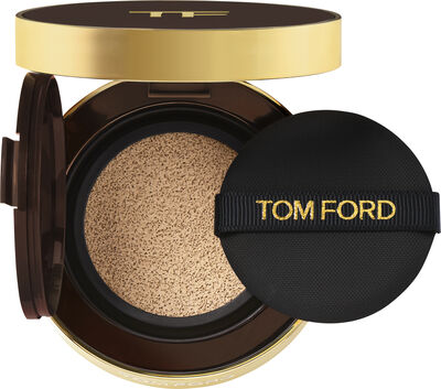 Traceless Touch Foundation SPF45