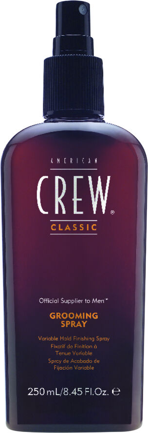 Classic Styling Grooming Spray 250 ml.
