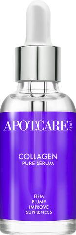 Pure Serum Collagen 10 ml.
