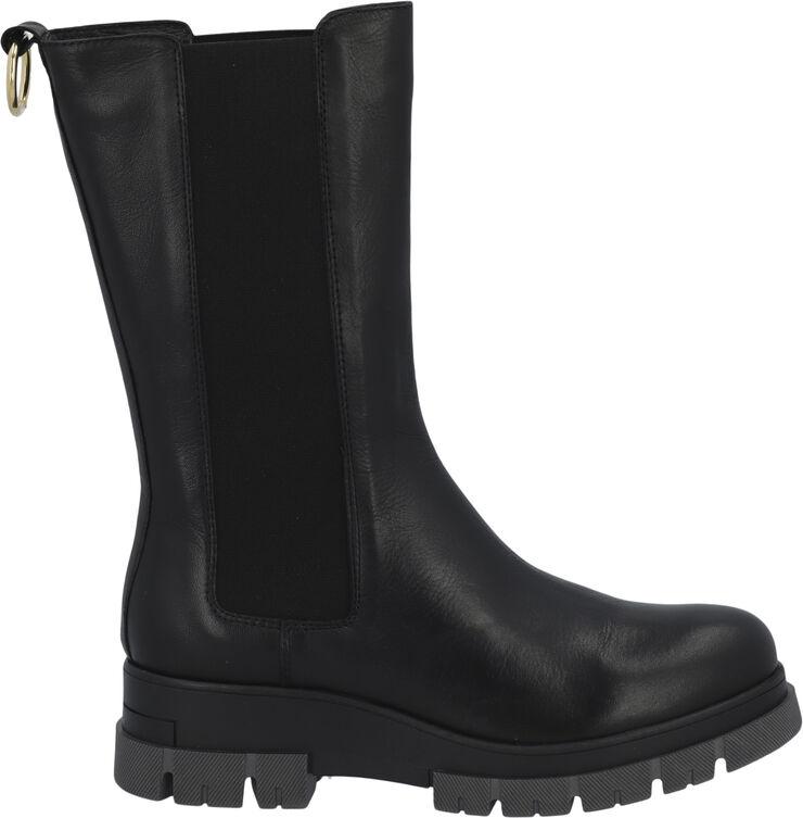 BIADEVINA Chelsea Boot