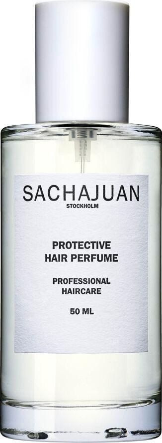 Protective Hair Perfume 50 ml.