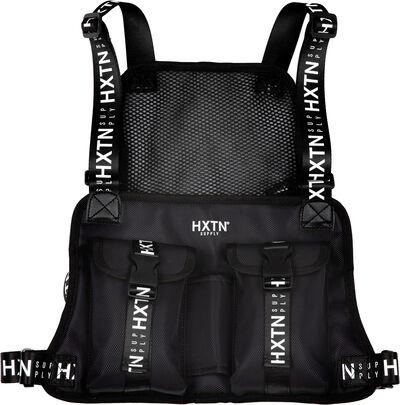 Prime Body Bag