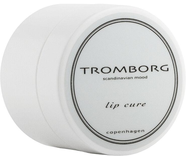 Lip Cure