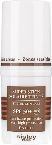 Tinted Sun Care Stick SPF 50+