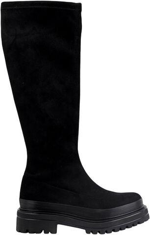 BIADICY Long Boot