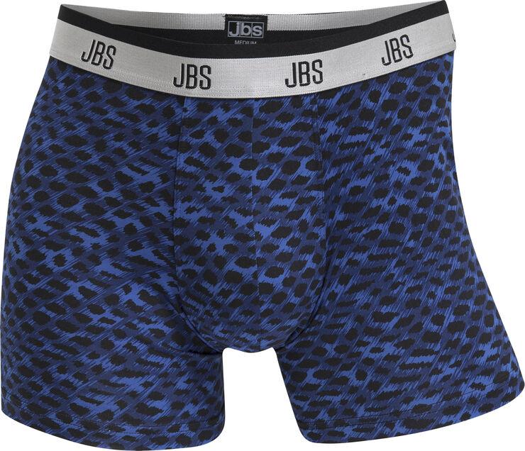 JBS Microfiber Tights