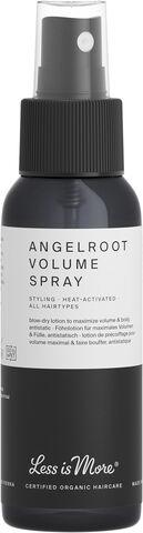 Angelroot Volume Spray