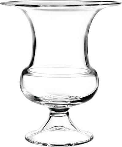 Vase 19 cm