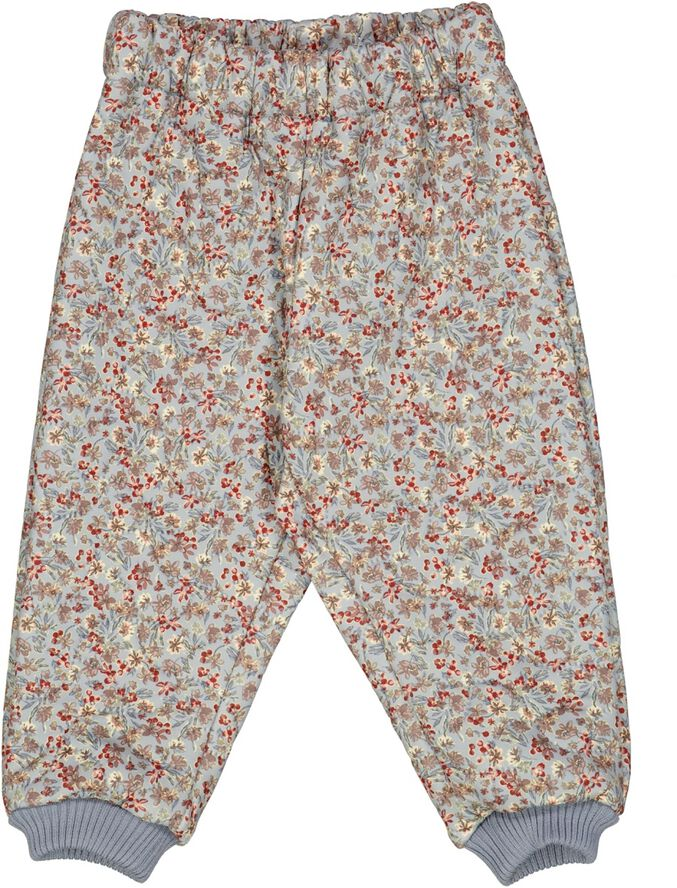 Thermo Pants Alex