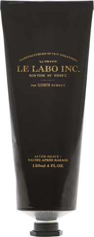 After Shave Balm 120 ml
