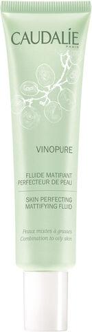 Vinopure Skin Perfecting Mattifying Fluid 40 ml