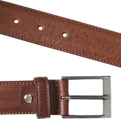 Essinot Leather Belt